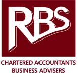 RBS Accountants Ltd Logo